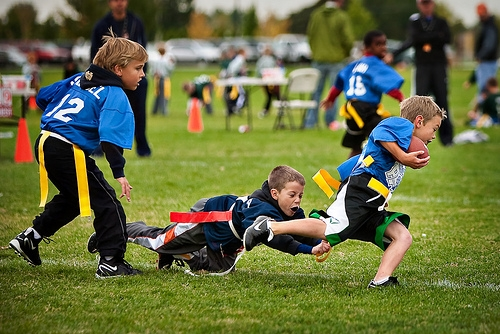 09-October_meridian_pal_flag_football_0011