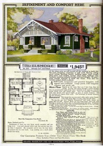 Sears home (2)