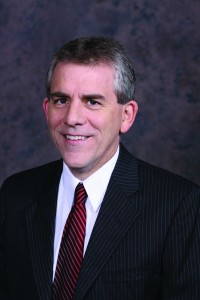 Jerry Esker (2)