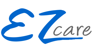 ez-care-paris-community-hospital