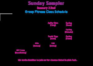 ymca-jan-2017-sunday-sampler-schedule