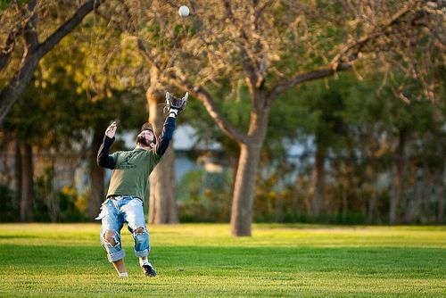 09-April_softball_0013